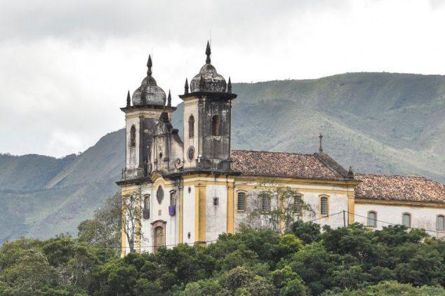 Cidades-históricas-de-Minas-5-dias-de-carro-em-uma-viagem-por-Minas-Gerais