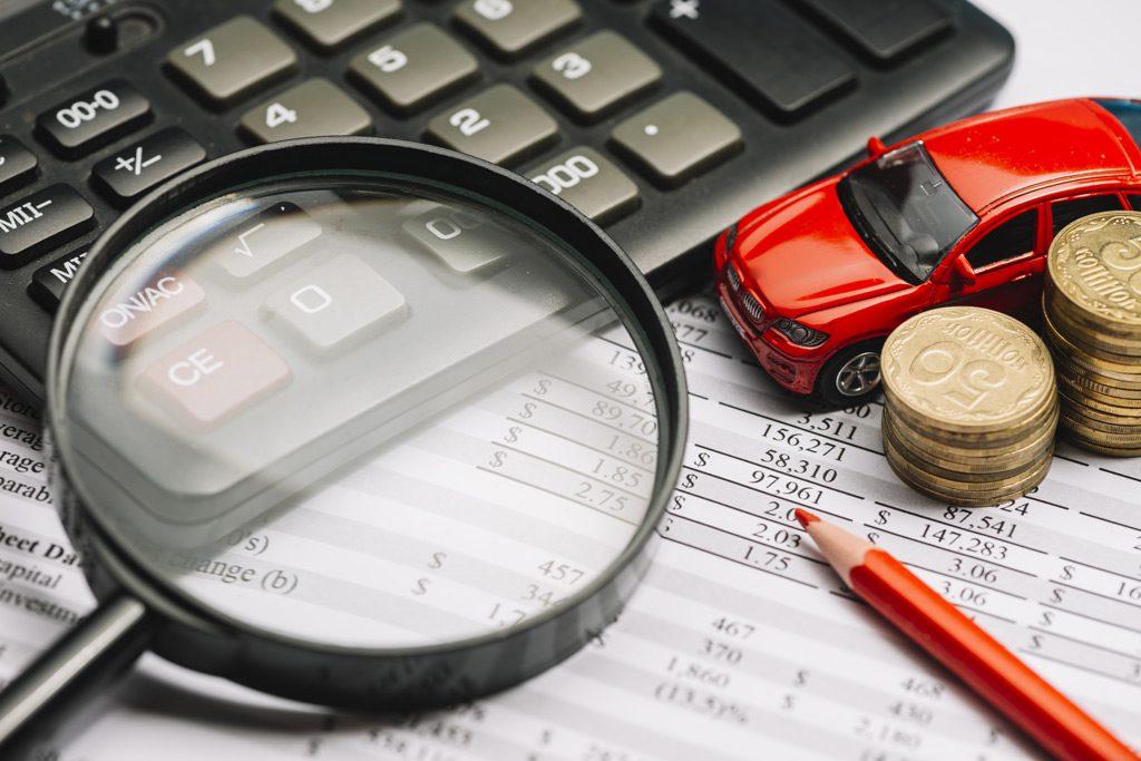 Qual limite de valor para a cobertura do seguro contra terceiros