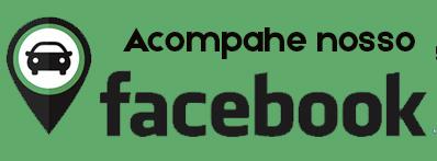 Acompanhe nosso facebook