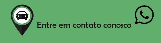 Tour de carro em Recife: entre em contato