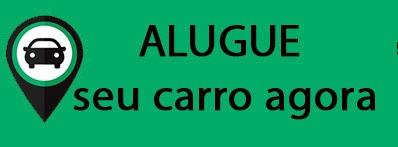 Aluguel de carro no Rio de Janeiro: alugue seu carro agora!