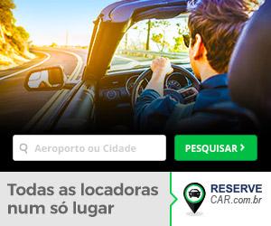 Reservecar.com.br